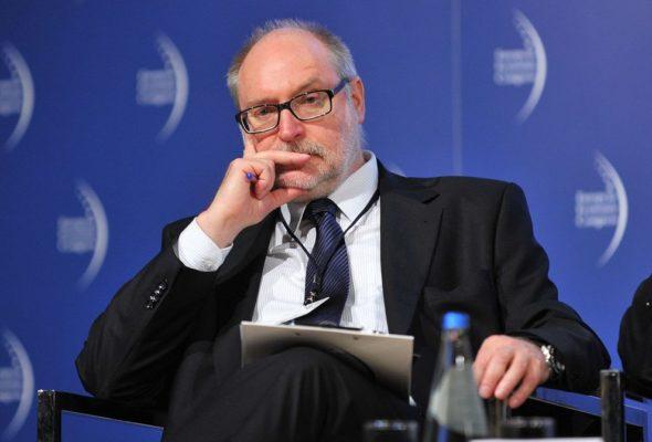 Maciej Bando