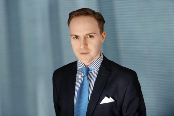 Gruszecki