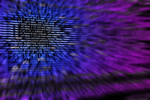 cyberbezpieczeństwo cyberatak cybersieć