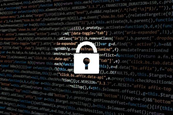 cyberbezpieczeństwo cybersieć cyberprzestrzeń