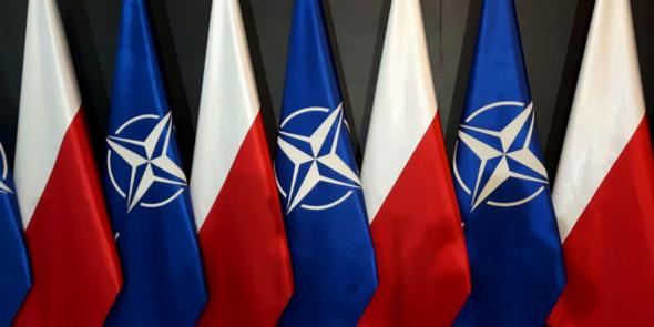 NATO Polska