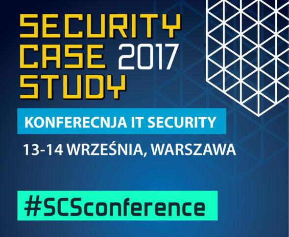 SCS_2017_Banerek1