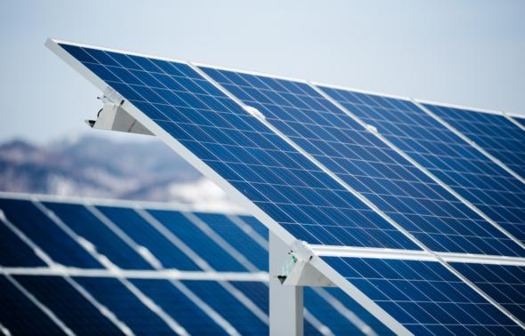 fotowoltaika, OZE, Energia słoneczna, PV