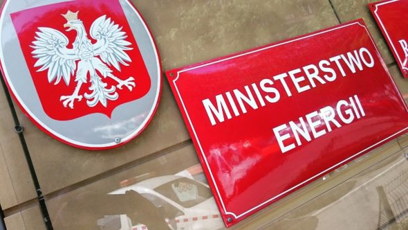 me; ministerstwo energii