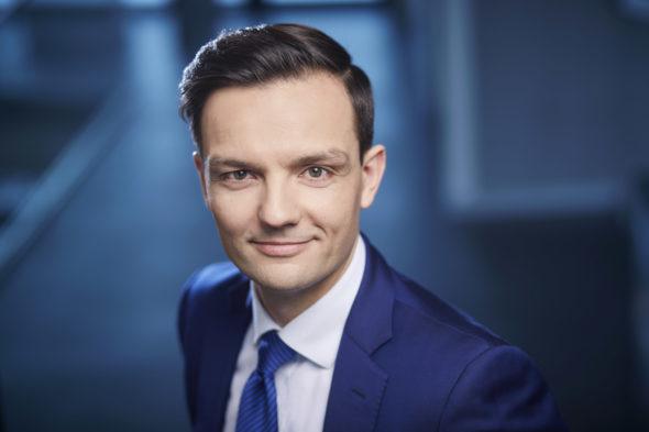 KrzysztofSzlaga