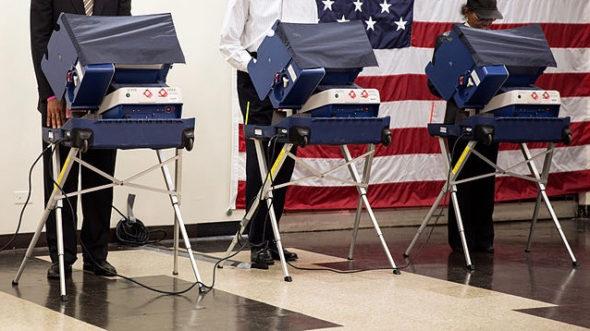 głosowanie (1)