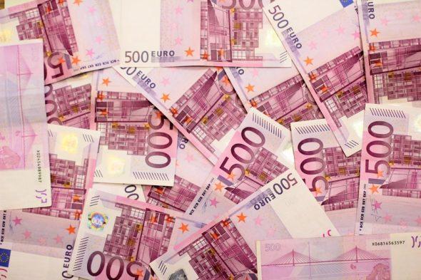 dollar-bill-2462388_960_720