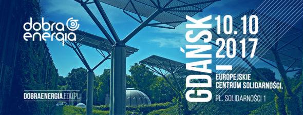 Dobra Energia Gdańsk