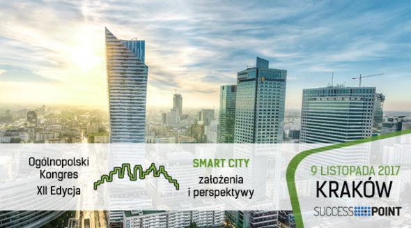 banner_fb_smart_krakow