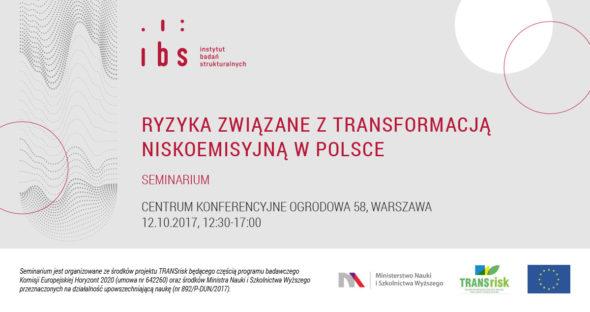 ibs-event-transrisk-pl