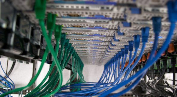 kable internet