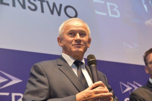 tchórzewski 1