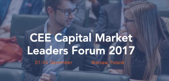 CEE Capital Market