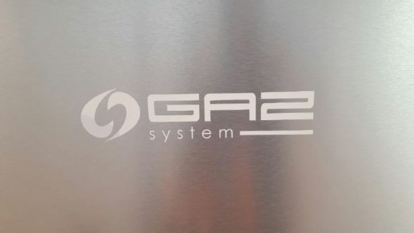 gazsystem2