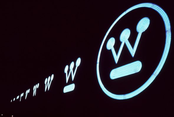 Westinghouse_Sign_Pittsburgh