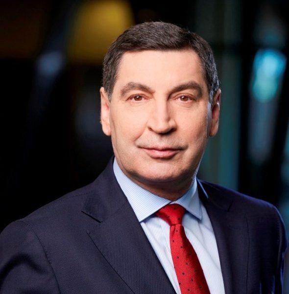 Wojciech_Lutek