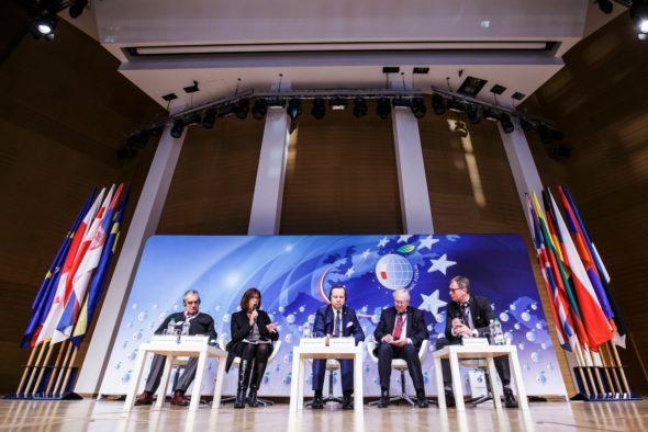 forum europa ukraina 2