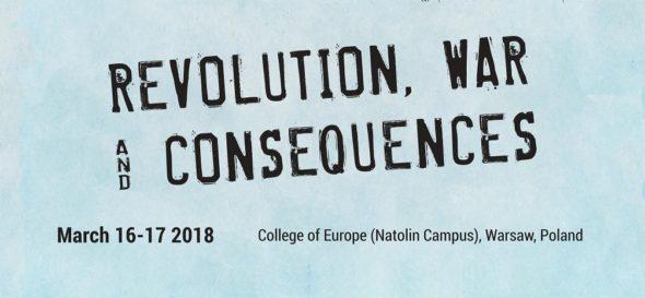 Poster 3R Symposiumm