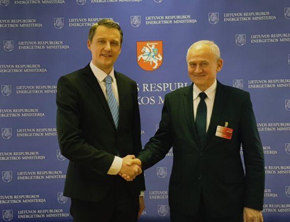 tchórzewski