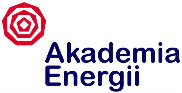 Logo_Akademia_Energii