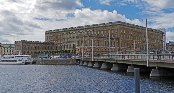 stockholm-2453825_1920