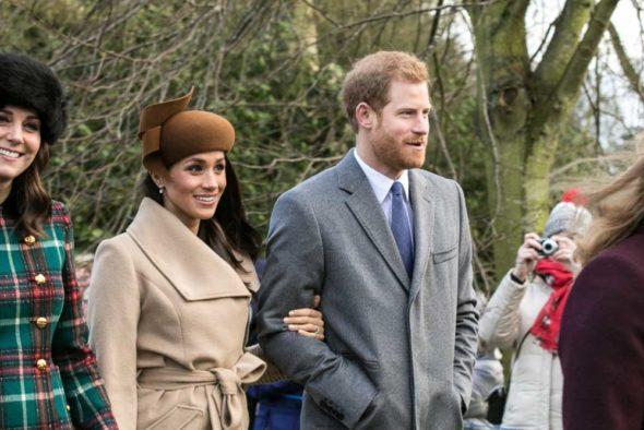 Prince_Harry_and_Meghan_Markle_on_Christmas_Day_2017