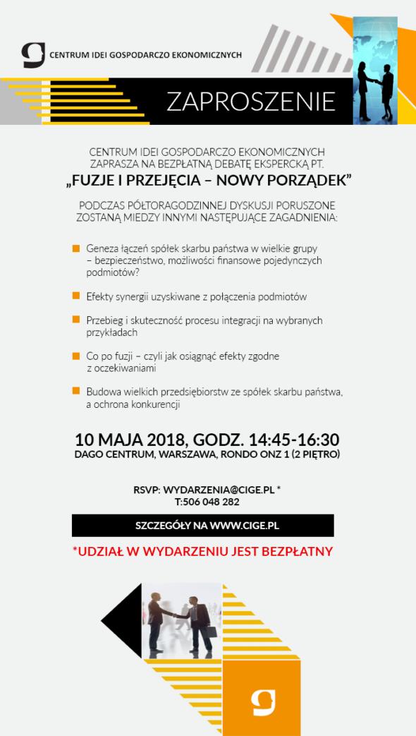 fuzje_zaproszenie