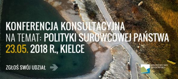 konsultacje_KIELCE_970_430