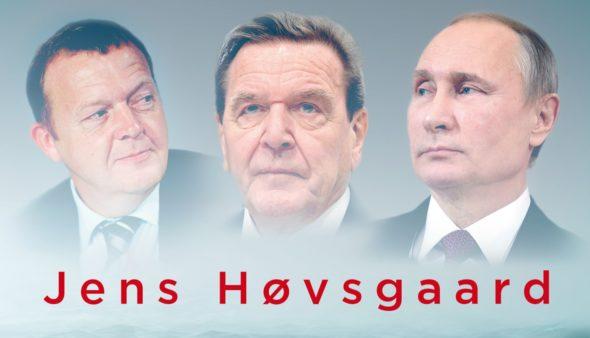 J.Hovsgard_Szpiedzy_ktorych_przynioslo_CALOSC.indd