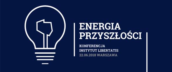 instytut-libertatis-energia-22_06_2018-OK