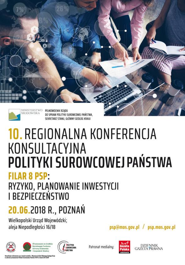 plakat_poznań_Strona_1