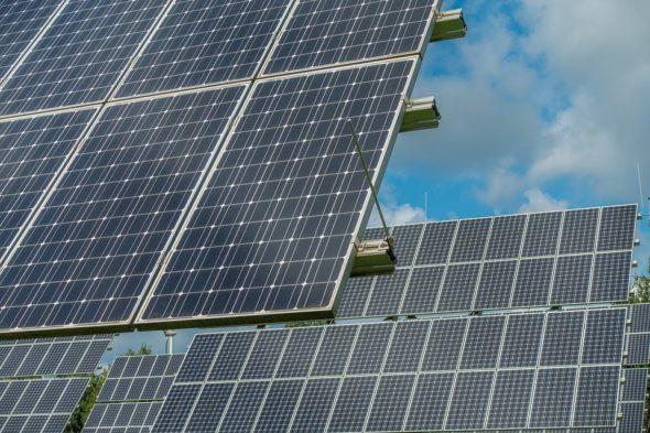 oze fotowoltaika solar