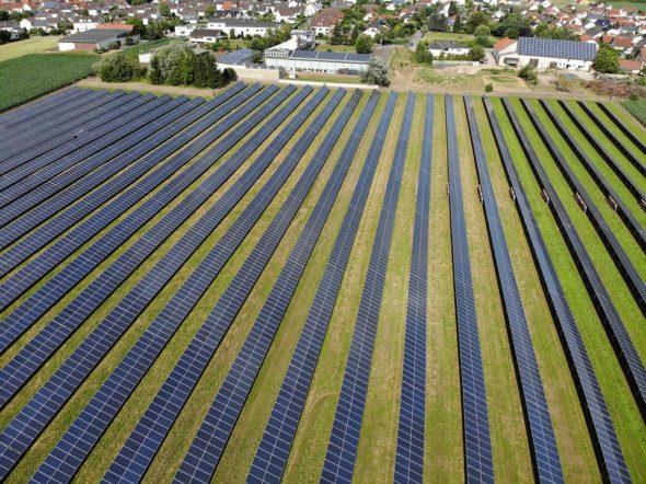 oze solar fotowoltaika energetyka słoneczna
