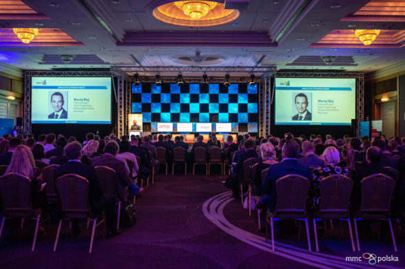 Vii Smart City Forum