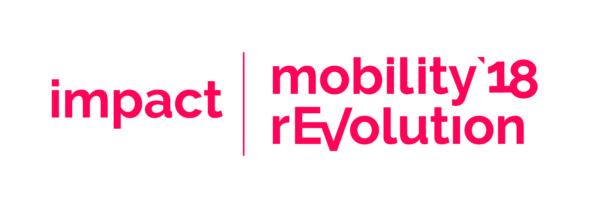 impact-mobility-logo-red-cmyk (1)