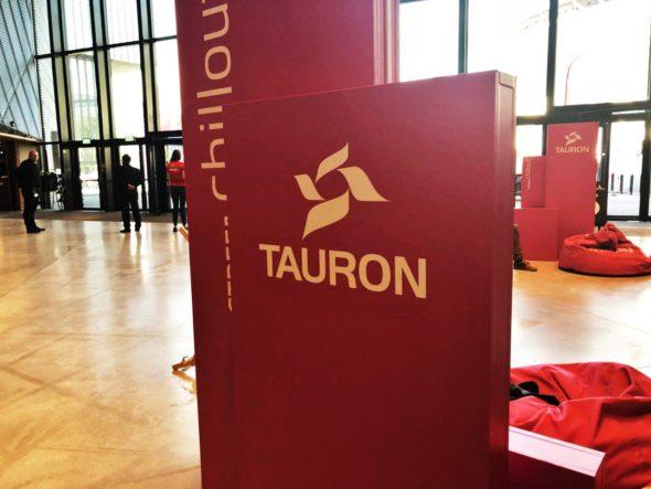 Tauron. Fot. BiznesAlert.pl
