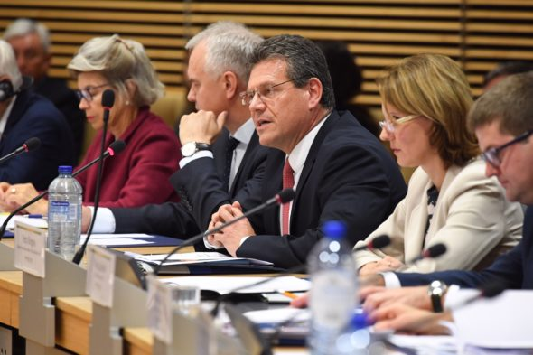 Marosz Szefczowicz CEDE 2018 CEEP