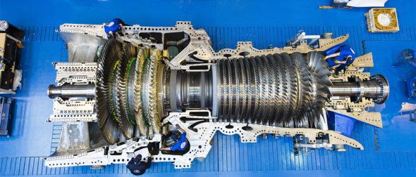 9ha turbine belfort