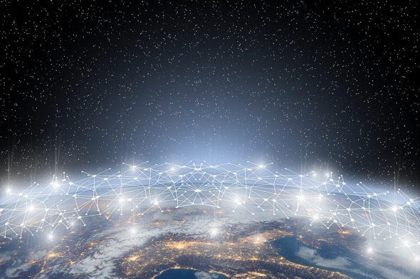 5G komunikacja cyfryzacja