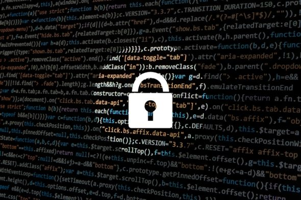 cyberbezpieczeństwo cyberprzestrzeń