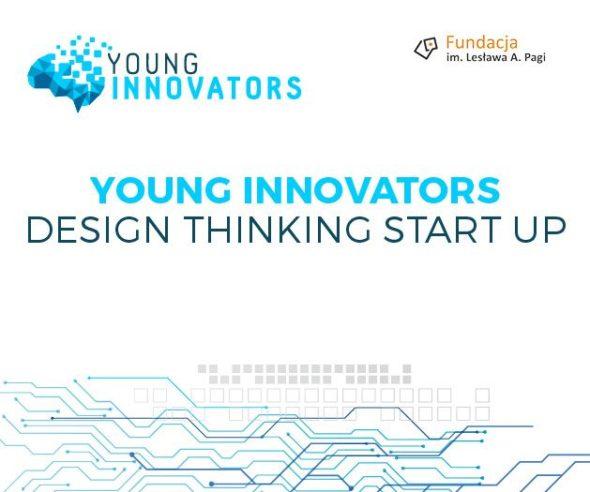 young innovators patronat biznesalert.pl