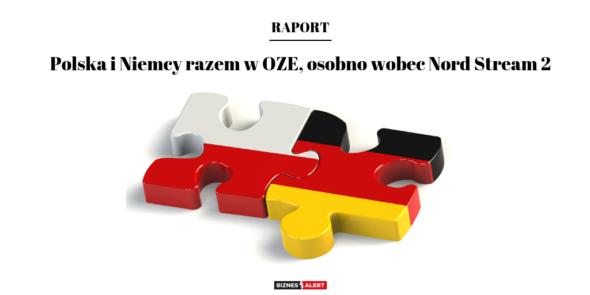 raport