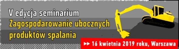 Seminarium patronat Biznesalert.pl