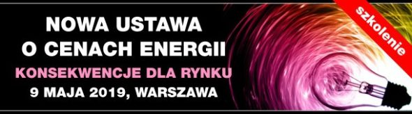 ceny energii szkolenie biznesalert.pl patronat