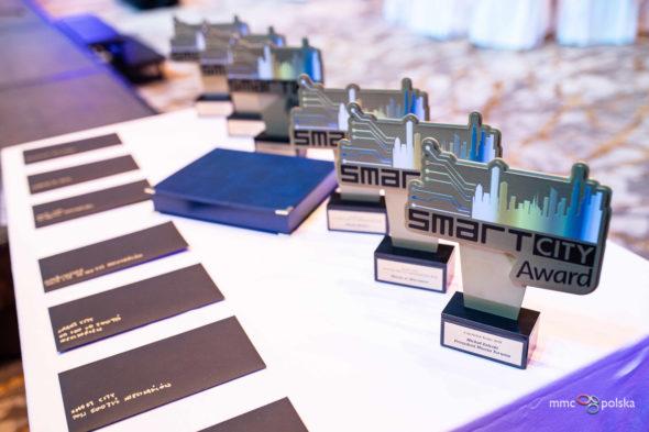 Wielka Gala Smart City
