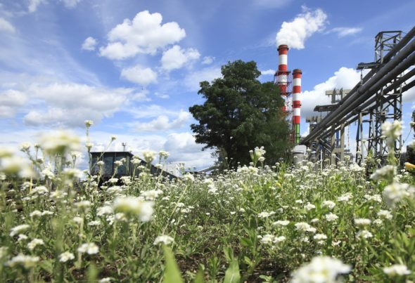 Energa elektrownie ostrołęka