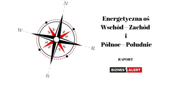 raport biznesalert.pl