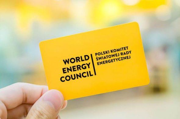 Polski Komitet Światowej Rady Energetycznej