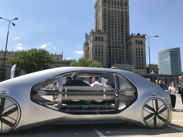 FOT_1_seminarium_mobility_city_2019