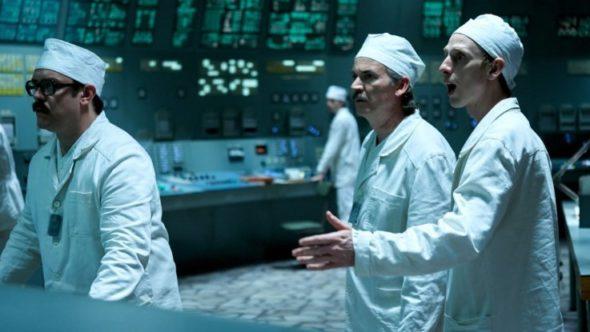 control-room-chernobyl-hbo-true-story-cast